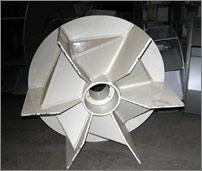 Lawson Taylor Ltd Industrial Ventilation Equipment